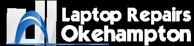 Okehampton Computer and Laptop Repairs